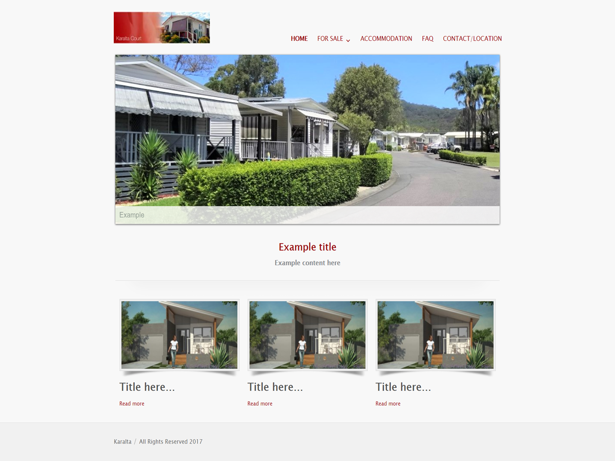 greenlife homes